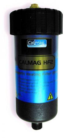 Calmag-HF2-filtration